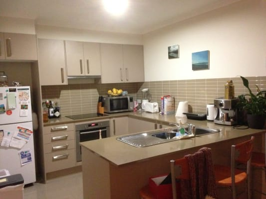 $212, Flatshare, 2 bathrooms, Beissel Street, Belconnen ACT 2617