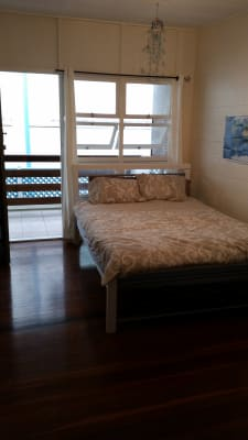 $175, Flatshare, 2 bathrooms, Seagull Avenue, Mermaid Beach QLD 4218