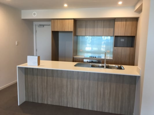 $250, Flatshare, 2 bathrooms, Tenth Avenue, Maylands WA 6051