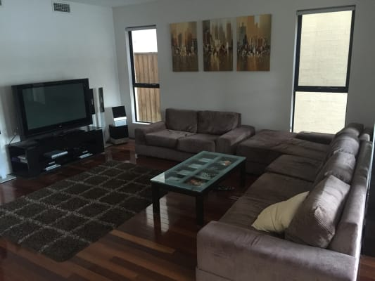 $310, Share-house, 4 bathrooms, Dullai Avenue, Pemulwuy NSW 2145