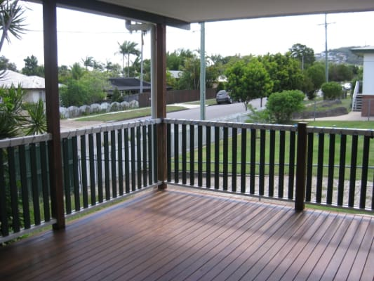 $130, Share-house, 3 bathrooms, Wishart Road, Upper Mount Gravatt QLD 4122