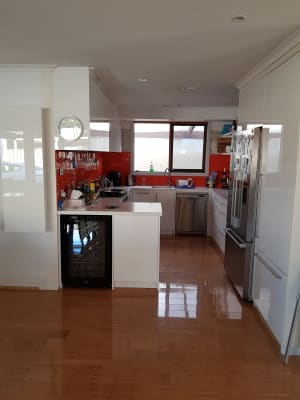 $200, Share-house, 3 bathrooms, Collins Street, Sunbury VIC 3429