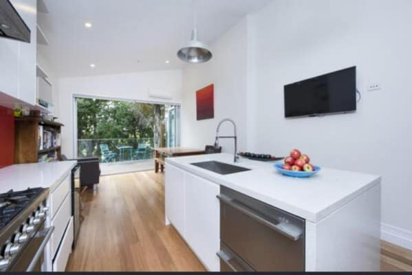 $340, Share-house, 3 bathrooms, Avona Avenue, Glebe NSW 2037