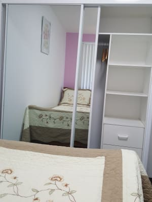 $230, Share-house, 4 bathrooms, Marsden Road, Liverpool NSW 2170