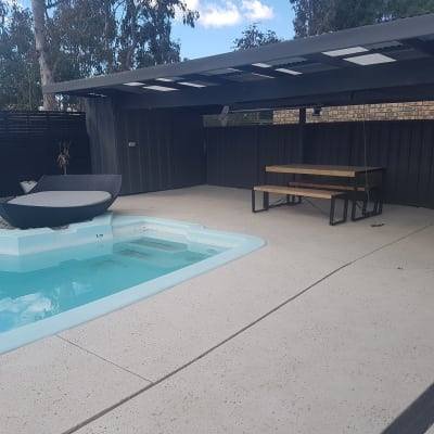 $165, Share-house, 3 bathrooms, Norfolk Street, Ashtonfield NSW 2323