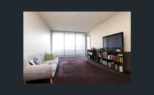 $130, Flatshare, 2 bathrooms, Pacific Highway, Saint Leonards NSW 2065