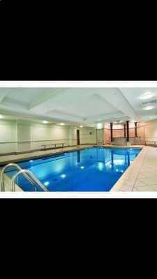 $249, Flatshare, 3 bathrooms, Albert Street, East Melbourne VIC 3002