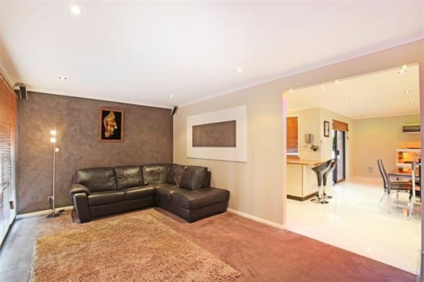 $225, Share-house, 4 bathrooms, Gould Road, Eagle Vale NSW 2558