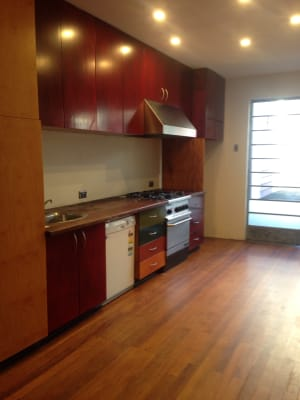 $150, Share-house, 4 bathrooms, Harris Street, Ultimo NSW 2007