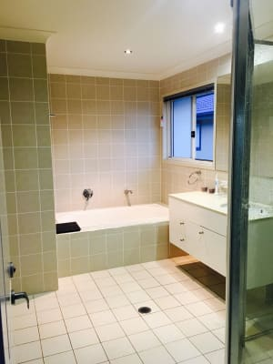 $175, Share-house, 4 bathrooms, Royal Woods Drive, Robina QLD 4226