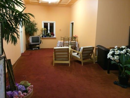 $200, Share-house, 4 bathrooms, Bell Street, Kangaroo Point QLD 4169