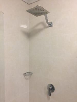 $260, Flatshare, 4 bathrooms, Pacific Highway, Chatswood NSW 2067