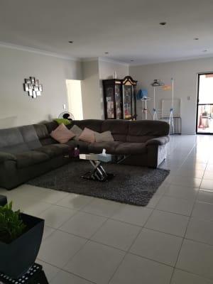 $140-145, Share-house, 2 rooms, Breen Way, Queens Park WA 6107, Breen Way, Queens Park WA 6107