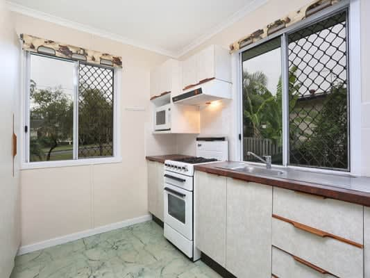$130, Share-house, 4 bathrooms, Amherst Street, Acacia Ridge QLD 4110