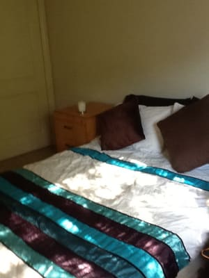 $165, Share-house, 3 bathrooms, Orrong Road, Armadale VIC 3143