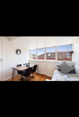 $265, Flatshare, 2 bathrooms, Greville Street, Prahran VIC 3181
