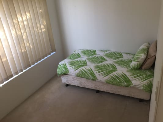 $150, Share-house, 3 bathrooms, Smith Street, Dianella WA 6059