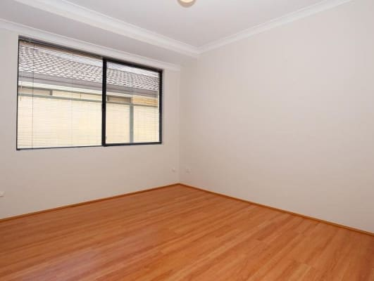 $130, Share-house, 3 bathrooms, Domain Circle, Success WA 6164