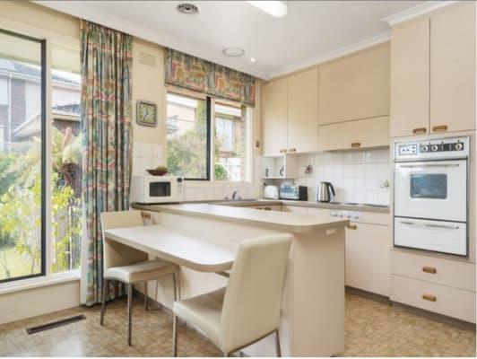 $200, Share-house, 3 bathrooms, Farquharson Street, Mount Waverley VIC 3149