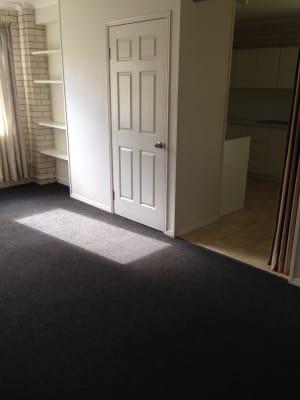 $240, Studio, 1 bathroom, Waratah Close, Tewantin QLD 4565
