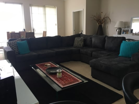 $250, Share-house, 2 bathrooms, Colin Street, West Perth WA 6005