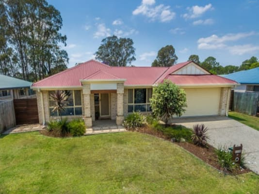 $350, Whole-property, 4 bathrooms, Belleden Drive, Bellmere QLD 4510