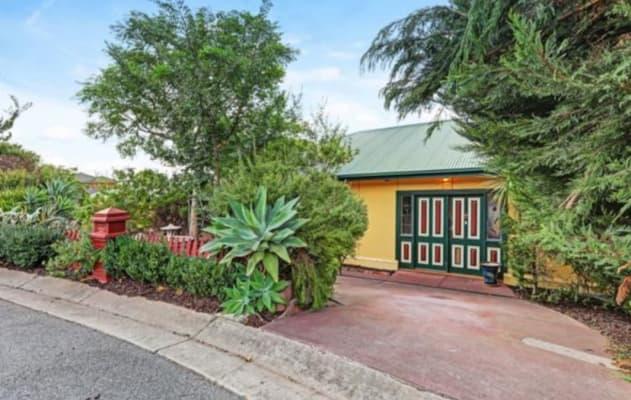$115, Share-house, 2 rooms, Jacaranda Place, Aberfoyle Park SA 5159, Jacaranda Place, Aberfoyle Park SA 5159