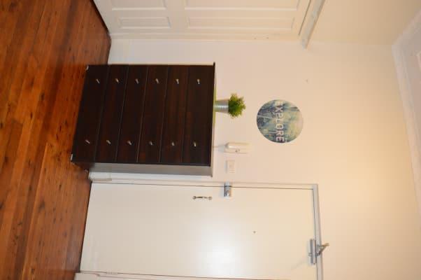 $700, Flatshare, 2 bathrooms, William Street, Darlinghurst NSW 2010