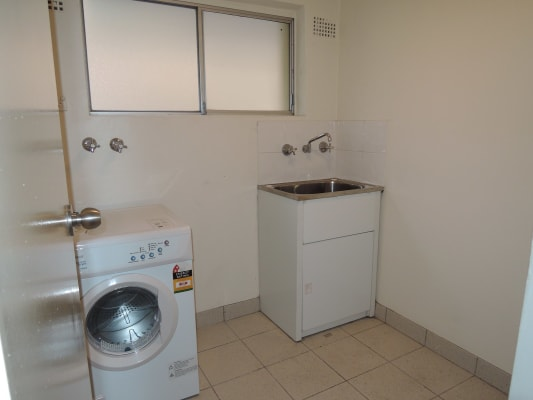 $250, Flatshare, 2 bathrooms, Prospect Road, Summer Hill NSW 2130