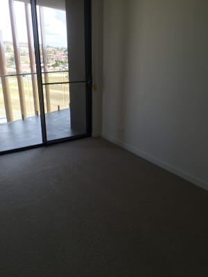 $190, Flatshare, 2 bathrooms, Creek Road, Cannon Hill QLD 4170