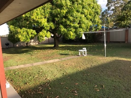 $150, Share-house, 3 bathrooms, Wagner Street, Eagleby QLD 4207
