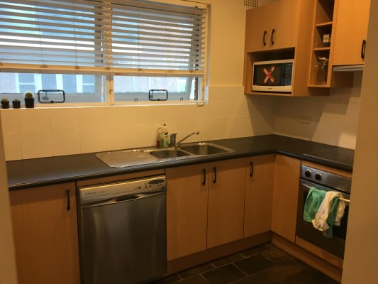 $270, Flatshare, 2 bathrooms, Ramsay Street, Collaroy NSW 2097