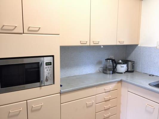 $260, Flatshare, 3 bathrooms, Victoria Avenue, Chatswood NSW 2067