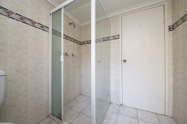$245, Flatshare, 2 bathrooms, Bulwara Road, Pyrmont NSW 2009