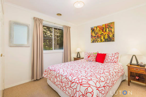 $180, Share-house, 4 bathrooms, Hobday Place, Dunlop ACT 2615
