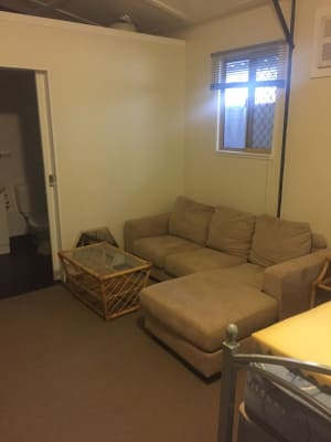 $225, Granny-flat, 1 bathroom, Elmore Way, Dudley Park WA 6210