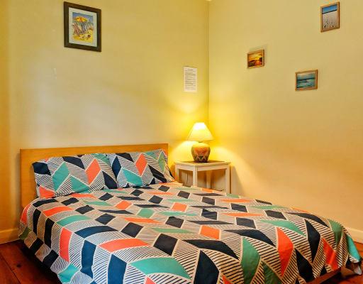 $185, Share-house, 3 bathrooms, Golden Four Drive, Bilinga QLD 4225