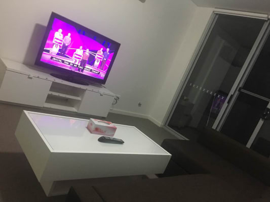 $250, Flatshare, 3 bathrooms, Campbell Street, Liverpool NSW 2170