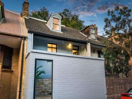 $372, Share-house, 3 bathrooms, Darling Street, Glebe NSW 2037