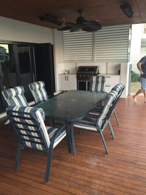 $250, Share-house, 5 bathrooms, Harbourvue Court, Helensvale QLD 4212