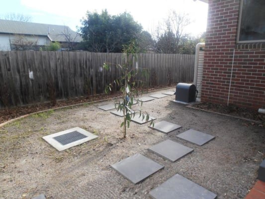 $200, Share-house, 3 bathrooms, Heath Avenue, Oakleigh VIC 3166
