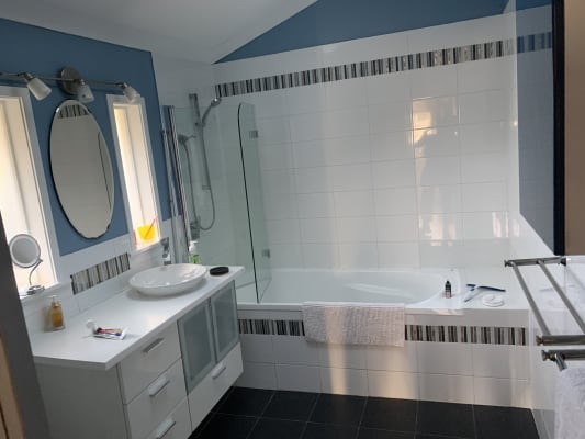 $200, Share-house, 3 bathrooms, Gresham Street, Victoria Park WA 6100