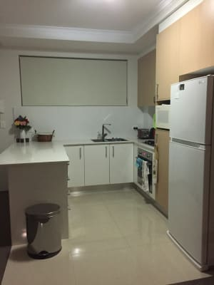 $240, Flatshare, 2 bathrooms, Victoria Park Road, Kelvin Grove QLD 4059