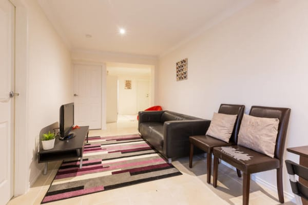 $195, Share-house, 5 bathrooms, Glamis Court, Balwyn North VIC 3104