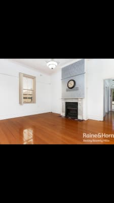 $375, Share-house, 3 bathrooms, Walters Street, Arncliffe NSW 2205