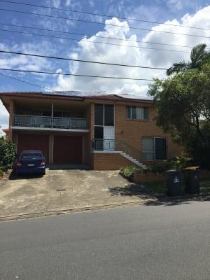 $145, Share-house, 5 bathrooms, Fleetwood Street, MacGregor QLD 4109