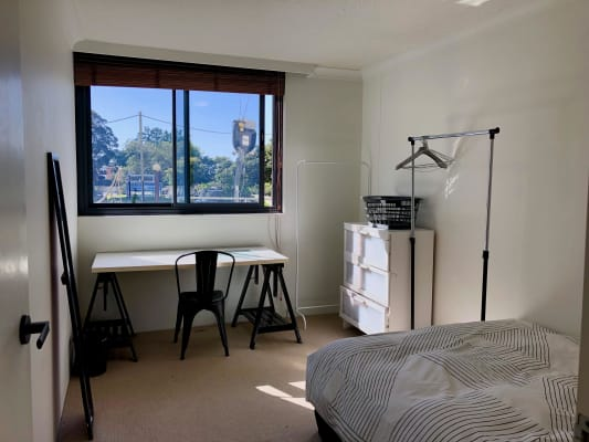 $250, Flatshare, 2 bathrooms, Alison Road, Randwick NSW 2031