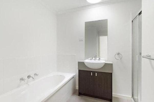 $185, Share-house, 4 bathrooms, Williams Road, Laverton VIC 3028