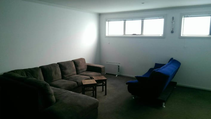 $230, Share-house, 6 bathrooms, Oak Street, Parkville VIC 3052