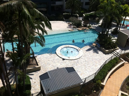 $280, Flatshare, 2 bathrooms, Gotha Street, Fortitude Valley QLD 4006